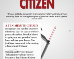 10_Minute_Citizen_flyer