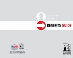 Benefits_Guide_1