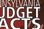 Budget_Facts_ad