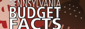 Budget Facts