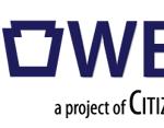 Empower_PA_logo