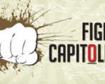 Fight_Capitolism