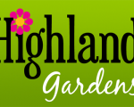 Highland_Gardens_logo