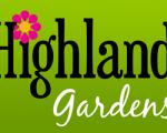 Highland_Gardens_logo