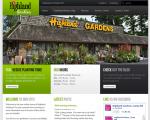 Highland_Gardens_site_sm