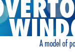 Overton_Window_banner
