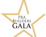 PBA_Builders_Gala_ogo