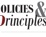 Policies_and_Principles_logo