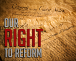 Right_to_Reform_icon